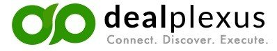 DealPlexus | Online Platform for collaboration between financial deal enablers